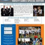TPT_Newsletter_Spring_2014e-1
