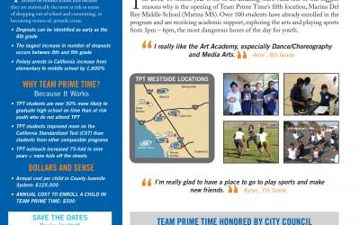 tpt_holidaynewsletter2012