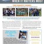 tptsummer2013newsletter