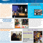 TPT_newsletter_Winter201415_page1b