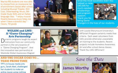 TPT_newsletter_Winter201415_page1c