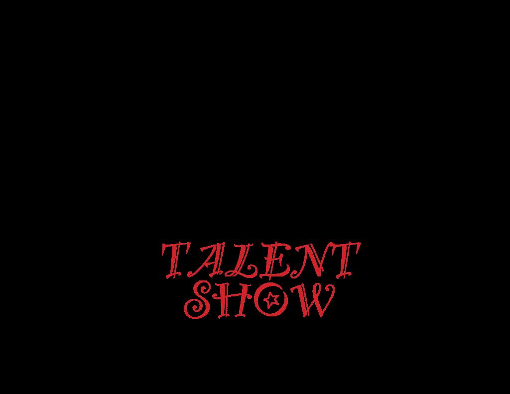 EmersonTalentShow2017a
